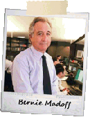 Bernie Madoff fee feeding frenzy is estimated to go beyond $1 Billion $