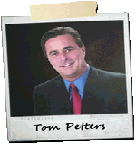 Tom Petters lost his US Supreme Ct Appeal