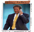 Doug Kelley n cohorts have tens of millions in fees thus far while Victims are screwd